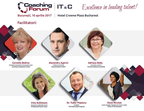 Coaching_Forum_ok