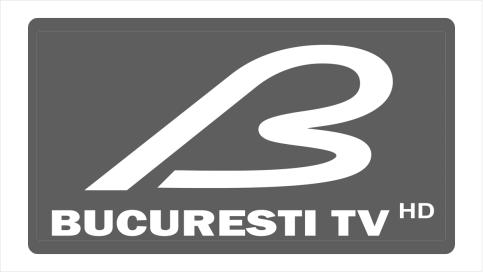 BucurestiTV