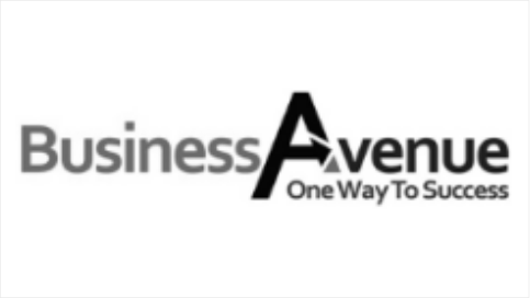 Business_Avenue